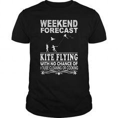 KITE FLYING #name #tshirts #KITE #gift #ideas #Popular #Everything #Videos #Shop #Animals #pets #Architecture #Art #Cars #motorcycles #Celebrities #DIY #crafts #Design #Education #Entertainment #Food #drink #Gardening #Geek #Hair #beauty #Health #fitness #History #Holidays #events #Home decor #Humor #Illustrations #posters #Kids #parenting #Men #Outdoors #Photography #Products #Quotes #Science #nature #Sports #Tattoos #Technology #Travel #Weddings #Women