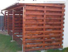 Great Bogenf rmiger schmiedeeiserner Zaun mit elektrischem Schiebetor Metal Art Zaunanlagen Pinterest