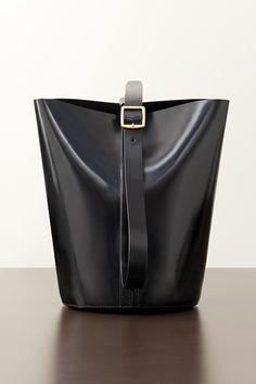 0c286b87baa3 97 Best Handbags images   Bags, Beige tote bags, Satchel handbags