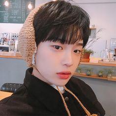 Korean Boys Ulzzang, Ulzzang Boy, Korean Student, Cute Gay Couples, Lucky Star, Tumblr Boys, Flower Boys, Asian Boys, Cute Boys