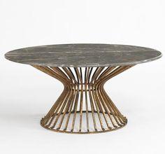#table #design