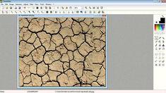 Seamless textúra tutorial Cinema 4d, Studio, Image, Studios