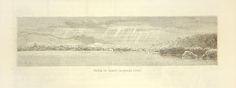 Bahía de Acanti (segunda vista)   banrepcultural.org