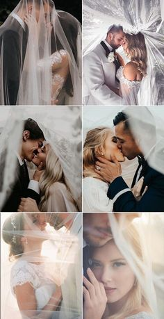 15 Perfect Wedding Photo Ideas You Will Want to Steal - wedding ideas — 15 Pe. - 15 Perfect Wedding Photo Ideas You Will Want to Steal – wedding ideas — 15 Perfect Wedding Pho - Wedding Picture Poses, Romantic Wedding Photos, Funny Wedding Photos, Wedding Photography Poses, Wedding Pics, Wedding Couples, Wedding Ideas, Unique Wedding Poses, Photo Ideas For Wedding