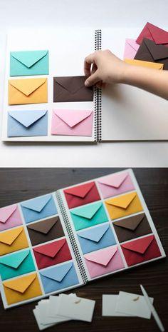 Diy Crafts Hacks, Diy Crafts For Gifts, Jar Crafts, Cute Boyfriend Gifts, Boyfriend Crafts, Pinterest Diy Crafts, Bff Birthday Gift, Boyfriend Birthday, Paper Crafts Origami