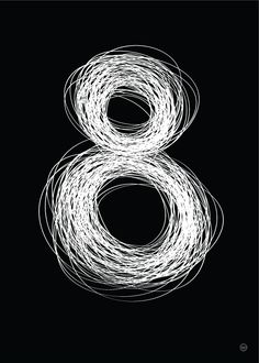 Eight http://www.nordicdesigncollective.se/illustrationer/atta/index-50.4557.1.php
