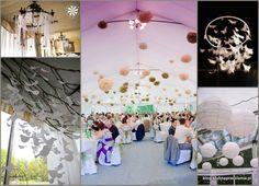 dekoracje-sufitowe.jpg (640×462)