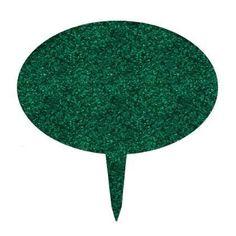 Green Glitter Cake Topper - glitter glamour brilliance sparkle design idea diy elegant #GlitterCake Gold Eye Glitter, Glitter Cake, Glitter Gifts, Glitter Heels, Green Glitter, Cool Gifts, Unique Gifts, Cake Toppers, Personalized Gifts