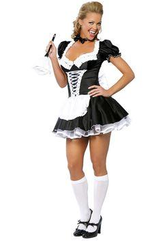 cf117cff277482 33 beste afbeeldingen over Kostuums - Costume