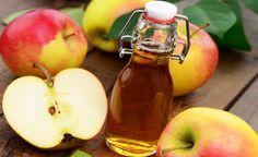 Dieta cu otet de mere sau cum slabesti 2 kilograme in 5 zile » Slab sau Gras