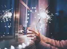 Make a wish ✨ Photo by: @brandonwoelfel  #adventurescolors