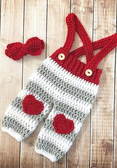Stylish and Beauty Crochet Baby Patterns and Ideas in This Week - Part baby crochet patterns; baby crochet overall patterns free; baby crochet overall ideas; baby crochet patterns for beginners Baby Clothes Patterns, Baby Knitting Patterns, Baby Patterns, Clothing Patterns, Crochet Ideas, Crochet Toddler, Crochet Baby Clothes, Crochet For Boys, Crochet Baby Dresses