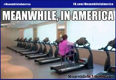http://meanwhileinamerica.com/wp-content/uploads/2015/05/Meanwhile-In-America-lazy-fat-chair-treadmill-590x408.jpg Got Exhausted Just Reading the Dashboard  Read More: http://meanwhileinamerica.com/noSHu Add your own funny caption!  #MeanwhileInAmerica :: Share us Far & Wide, Fellow Americans! The meme must live on! We're on Twitter & Facebook  too!: http://www.twitter.com/MeanwhileInUS https://www.facebook.com/MeanwhileInAmerica