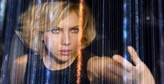 French film director Luc Besson talks about his new science fiction thriller called Lucy, starring Scarlett Johansson Lucy Luc Besson, Luc Besson Films, Scarlett Johansson Lucy, Scarlett Johannson, Lucy Trailer, Lucy Movie Review, Film Review, Peer Review, Action Movies