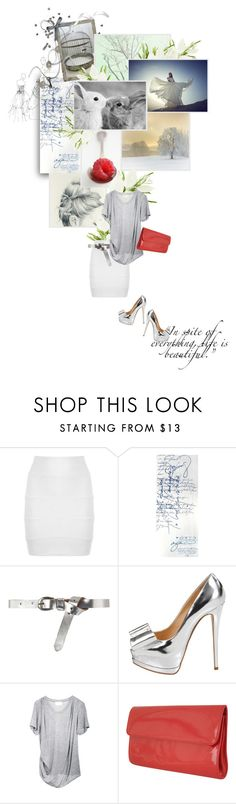 """In spite of everything"" by hoppsan ❤ liked on Polyvore featuring Vera Wang, TALLY WEiJL, We Are Owls, Dorothy Perkins, Giuseppe Zanotti, 3.1 Phillip Lim and Forever 21"