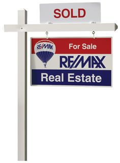 RE/MAX Unlimited Utah Real Estate