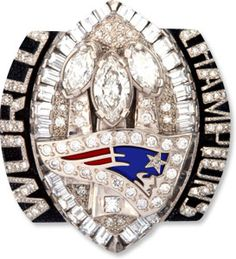Image from http://www.ringsthatbling.com/pictures/Super-bowl-XXXIX-ring.jpg.