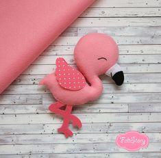 Items similar to Felt flamingo ornament Flamingo baby mobile Flamingo nursery Baby girl nursery Flamingo felt garland Newborn gift Baby room decor Cot mobile on Etsy, Diy Abschnitt, Flamingo Toy, Flamingo Nursery, Flamingo Ornament, Felt Garland, Felt Ornaments, Girl Nursery, Newborn Nursery, Felt Baby, Felt Toys