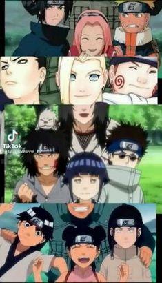 Anime Naruto, Naruto Shippuden Characters, Anime Akatsuki, Naruto Sasuke Sakura, Naruto Uzumaki Shippuden, Naruto Comic, Wallpaper Naruto Shippuden, Naruto Funny, Otaku Anime