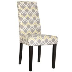 Silla Gris Dining Table Chairs, Upholstered Chairs, Accent Chairs, Sweet Home, Couches, House, Furnitures, Decorations, Living Room