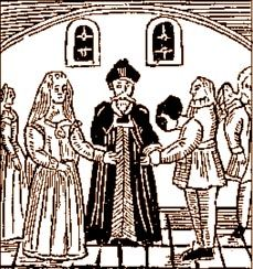 midwives in the elizabethan times Medieval virginity testing and virginity some midwives in the middle ages that it can be seen in the symbolism of the art and literature of the time.