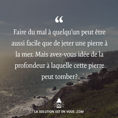 1000 images about proverbes citations on pinterest citation vie amour couple and bonheur. Black Bedroom Furniture Sets. Home Design Ideas