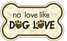 No Love Like Dog Love  <3 <3 <3 <3 <3 <3 <3