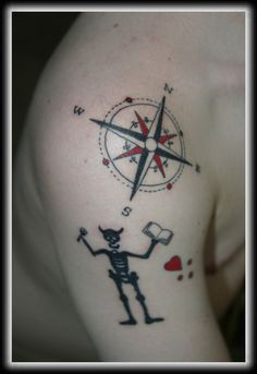 Google Image Result for http://www.tattoopictureart.com/tattoopicture/i/nautical-star-tattoos-01.jpg
