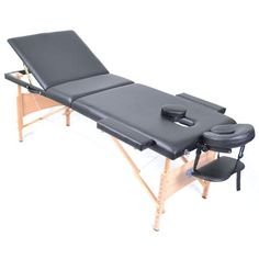 Lettino da massaggio lettini per massaggi... a Alberobello - Kijiji: Annunci di eBay