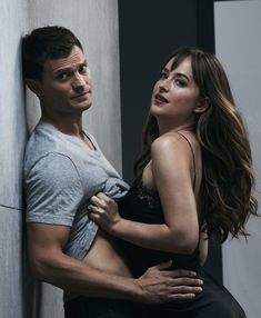 Hollywood Girls Gone Naked for Nude Scenes Fifty Shades Quotes, Fifty Shades Series, Fifty Shades Movie, Christian Grey, Christian Girl Quotes, Jamie Dornan, 50 Shades Freed, Fifty Shades Darker, Shades Of Grey Movie