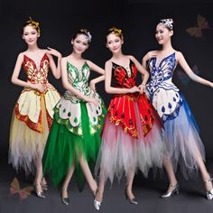 Image result for modern dance costume