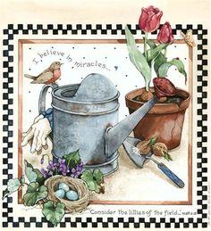 Sandi Gore Evans. * Ilustrações para impressão / posteres / illustration printable  - Blog Pitacos e Achados -  Acesse: https://pitacoseachados.com  – https://www.facebook.com/pitacoseachados – https://www.instagram.com/pitacoseachados -  https://www.tsu.co/blogpitacoseachados -  https://twitter.com/pitacoseachados -  https://plus.google.com/+PitacosAchados-dicas-e-pitacos - http://pitacoseachadosblog.tumblr.com - #pitacoseachados