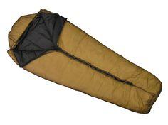 military sleeping bag #militarysleepingbag #military #sleepingbag #wiggys #jerrywigutow #outdoors #camping #hiking #adventure #travel #roughingit #survival #kayaking #wilderness #cold #winter #lamilite