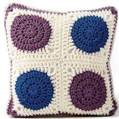 Tulip Custom Color Lab Cotton Yarn Dye | Jo-Ann