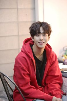Ahn Jae Hyun, Sung Kyung, Korean Star, Korean Men, Asian Actors, Korean Actors, Nam Joo Hyuk Cute, Jong Hyuk, Joon Hyung