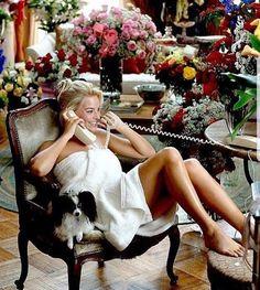 Margot Robbie   <imdbot..