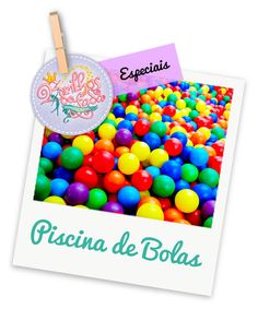 polaroids_especiais_piscinadebolas