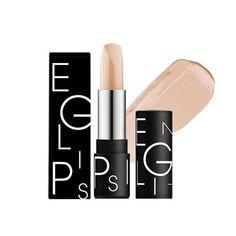 EGLIPS - Multi Unique Concealer 3.4g / Dark circles and lip make up #EGLIPS
