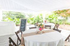 Photography: Dana Cubbage Weddings - http://www.stylemepretty.com/portfolio/dana-cubbage-weddings Event Planning: Sweetgrass Social Event + Design - http://www.stylemepretty.com/portfolio/sweetgrass-social-event-design   Read More on SMP: http://www.stylemepretty.com/2014/01/29/elegant-charleston-wedding-at-lowndes-grove-plantation/