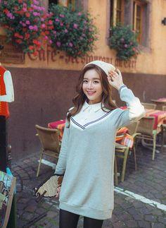"korean-dreams-girls: "" Kim Shin Yeong - September 24, 2015 1st Set """