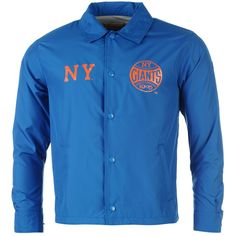 American College Varsity Jackets Baseball Jackets Buy Varsity Jacket Wool Varsity Jacket Baseball Jacket,Stussy Varsity Jacket,College Style Wool