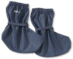 Playshoes Regenfüßling Regenfüßlinge, verschiedene Farben, Oeko-Tex Standard 100 408910 Unisex-Baby Krabbelschuhe - http://on-line-kaufen.de/playshoes/playshoes-regenfuessling-regenfuesslinge-oeko