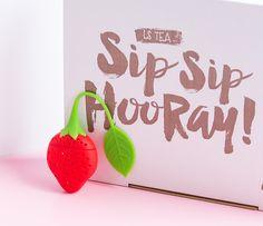 LOVESUPERFOODTEA 21 TAGE DETOX KUR | HOCHWERTIGER TEE ZUM ABNEHMEN MIT KÖSTLICHEM GESCHMACK + KOSTENLOSES TEE-EI: Amazon.de: Lebensmittel & Getränke