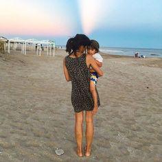 Amor iluminado Short Sleeve Dresses, Dresses With Sleeves, Cover Up, Instagram, Beach, Fashion, The World, Love, Moda