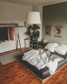 19 Recommended Small Bedroom Ideas 2020 Bedroom Decor For
