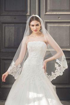 Cod produs 15 Cod, Wedding Dresses, Fashion, Cod Fish, Alon Livne Wedding Dresses, Fashion Styles, Weeding Dresses, Wedding Dress, Atlantic Cod
