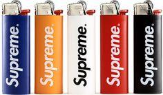 Supreme stocking stuffers