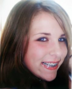 It's been seven years since the cyberbullying death of Megan Meier | Trench Reynolds