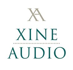 Xine Audio Logo
