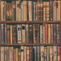 23 Best Patternspys Library Wallpaper Images Male Bedroom